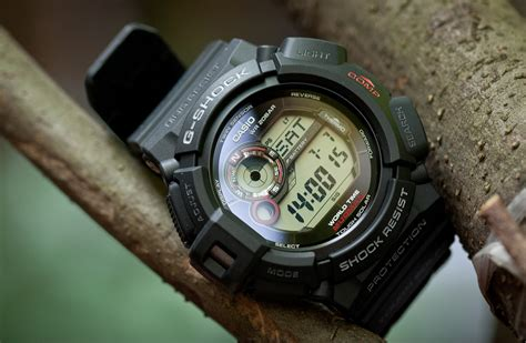 best g shock best g shock for everyday use