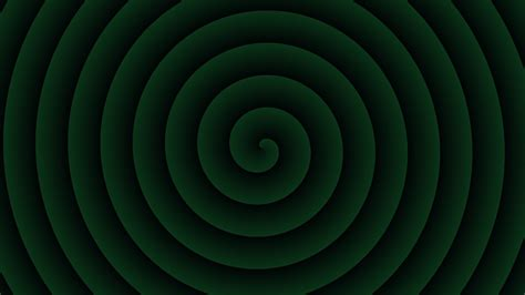 spiral background spiral wallpapers and background images stmed net
