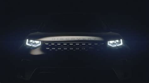 range rover light nissan qashqai 2014 photos amp specs autos post