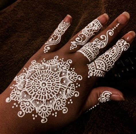 henna tattoo queens the world s catalog of ideas