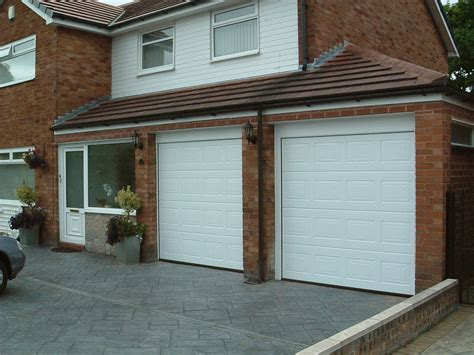 Sectional Garage Doors For Sale by 2337 Sale Doors