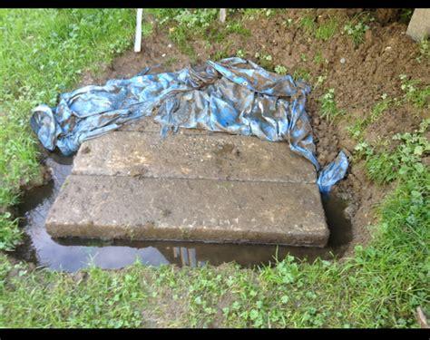 Septic Repair Septic Sewer Repair Langley Septic Repair