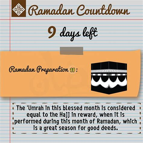 umrah greeting cards templates 30 hajj and umrah mubarak quotes wishes in with