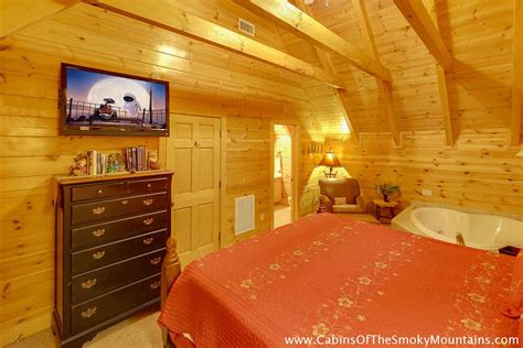 10 bedroom cabins in pigeon forge pigeon forge cabin family traditions 4 bedroom