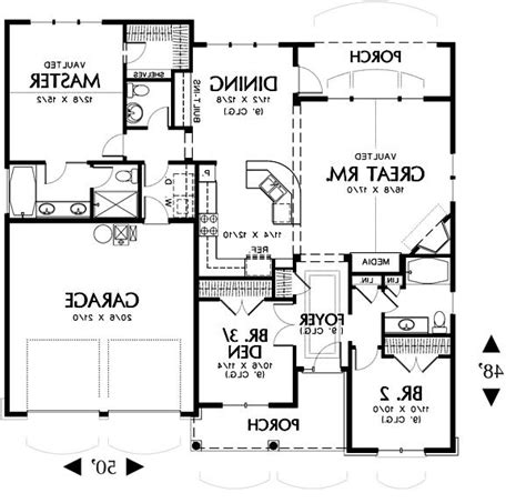 the godfrey house plan photos house plans
