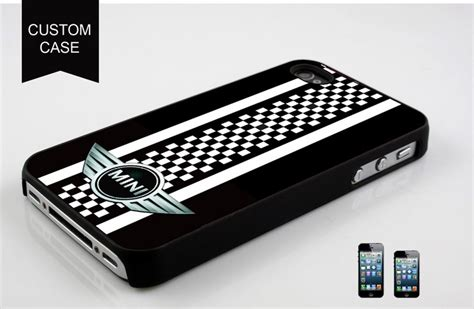 Custom Morris Mini Cooper Iphone Samsung Galaxy Casing Bb Htc 30 best images about miniacs on