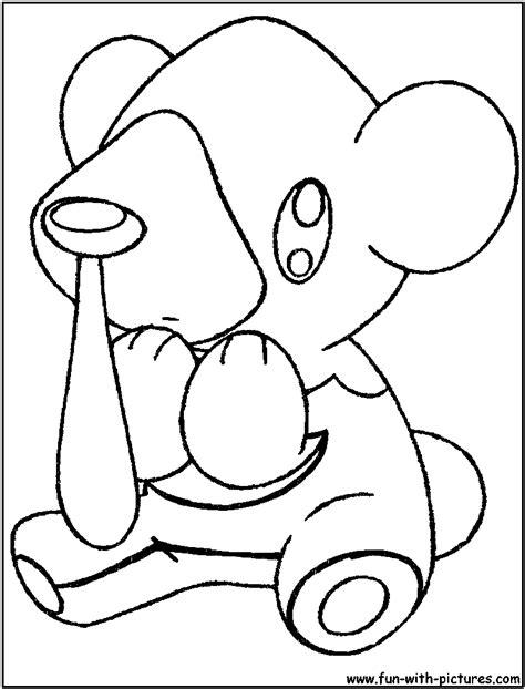 pokemon vanillite coloring pages vanillite pokemon coloring coloring pages