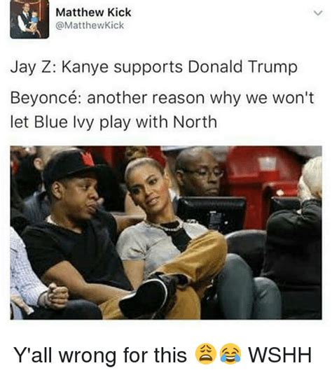 Kanye And Jay Z Meme - 25 best memes about blue ivy blue ivy memes