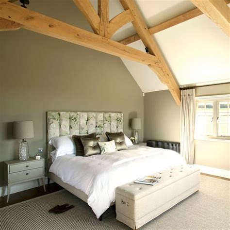step inside this elegant country home in county kildare master bedroom step inside an elegant period farmhouse