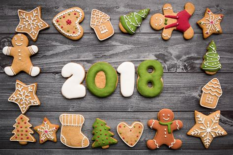 new year cookies 2015 malaysia new year cookies recipe 2018 28 images 18 new year