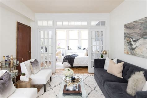 brand new bachelorette pad 10 ideas to steal from homepolish s instagram lonny