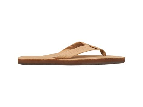 rainbow leather sandals rainbow leather sandals