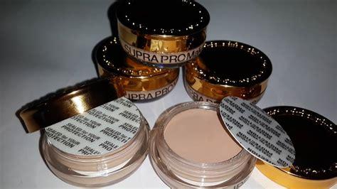 aira beautycare supra pro makeup