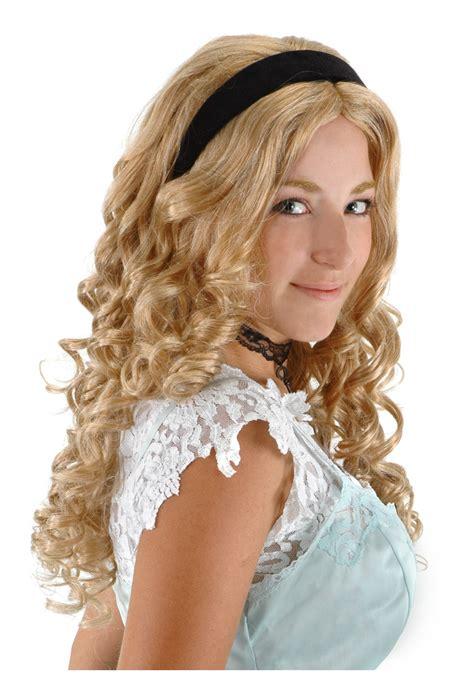 Wig White Tea Rws 1 in wig ebay