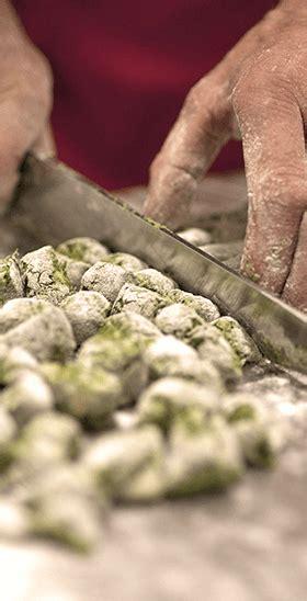 cucina carnica rifugio tita piaz ezzo ud
