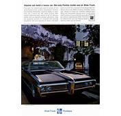 1968 Pontiac Ad 09