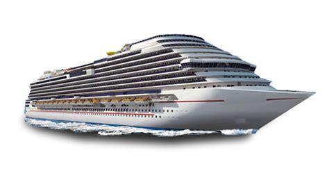 boat trip jurassic coast portland dorset tours guided day trips cruise