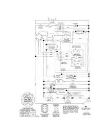 manual for chamberlain garage door opener wiring diagram manual wiring diagram exles