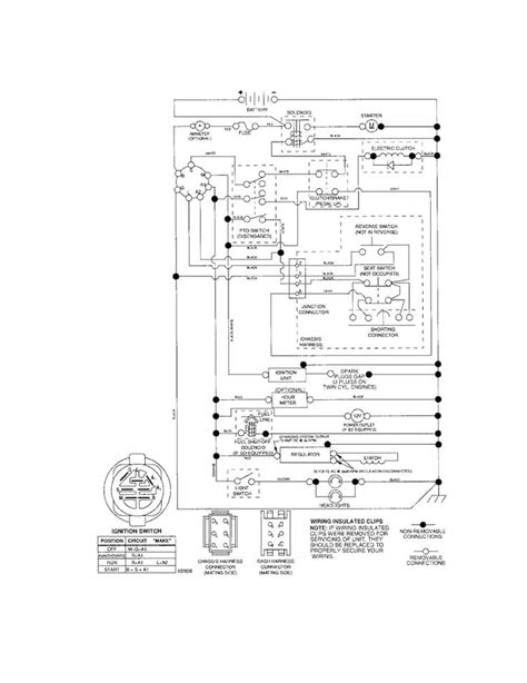 wiring diagram for linear garage door opener wiring