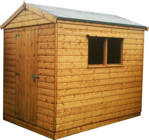Garden Sheds Belfast by How To Build A Pole Barn With A Loft Sheds Garden