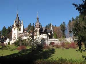 home of dracula castle in transylvania most expensive homes in the world globalinfo4all