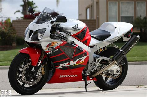 rc51 honda honda rc51 motorbikes