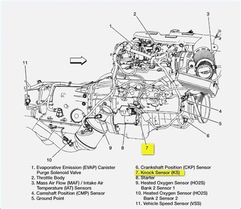 2000 chevy blazer 4 3 engine diagram wiring diagrams