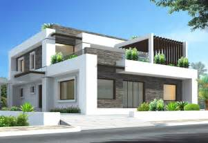 New 3d Home Design Home Design 3d Penelusuran Google Architecture Design