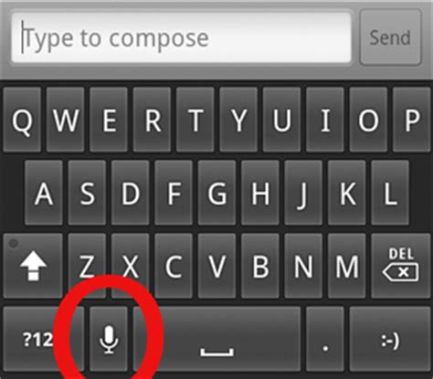 android keyboard with microphone november 2012 heaven s hacks