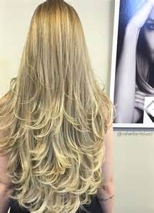 coke blowout hairstyle 101 layered haircuts hairstyles for long hair spring