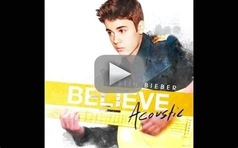 justin bieber nothing like us krafta justin bieber pens song about selena gomez listen now