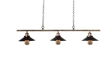 edison a captivating guide to the of a genius inventor books warehouse of edison ld4012s olive pool table light