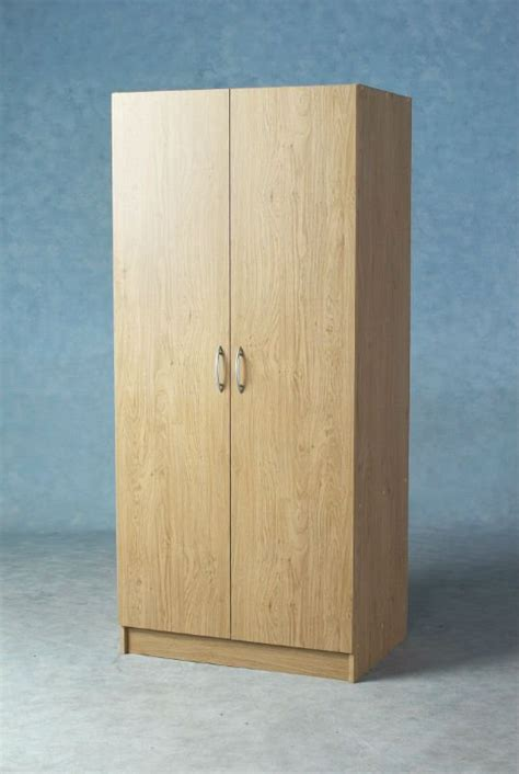 Cheapest Place To Buy Wardrobes Cheap 2 Door Wardrobe Closet Buy Wardrobe Closet