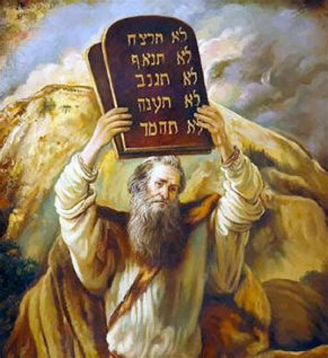 the covenant giving god the reins books taking god at his word israel my beloved
