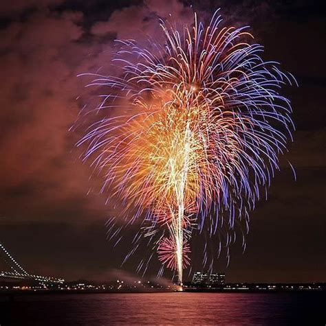 new years hoboken nj places to spend new year s in hoboken nj