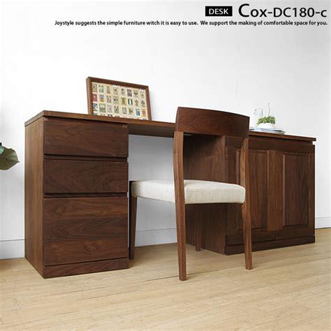 joystyle interior rakuten global market the unit desk