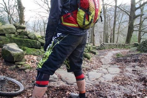 best mountain bike shorts best mtb shorts reviews 2018 buying guide