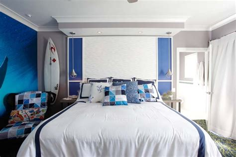 Beach Themed Bedrooms cultlibre se
