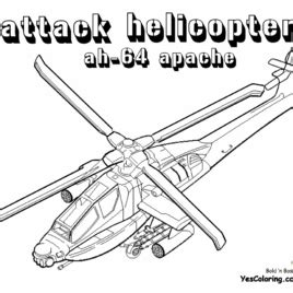 osprey coloring page coloring pages ideas