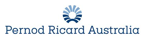 pernod ricard logo working at pernod ricard australian reviews seek