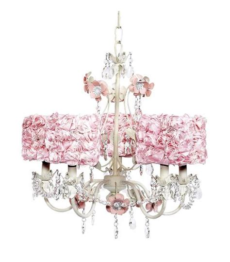 Mini Chandelier Pink Af Lighting Naples 4 Light Mini Chandelier Pink Plastic Chrome Walmart