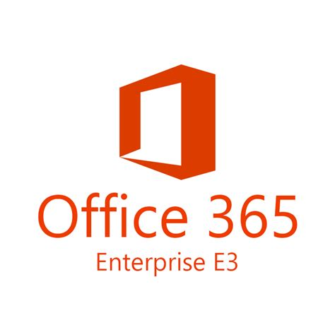 Office 365 E3 microsoft office 365 enterprise e3 bestonline cz