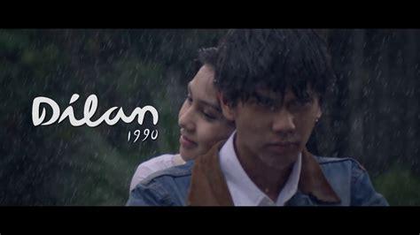 film indonesia full movie drama indonesian movies dilan 1990 full movie drama indonesia youtube