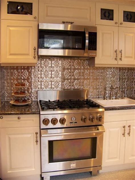 Budget Kitchen Backsplash 17 Best Images About Kitchen On Countertops Wood Countertops And Cheese Grater