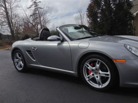 small engine maintenance and repair 2006 porsche boxster transmission control service manual 2006 porsche boxster manual backup used 2006 porsche boxster s for sale in