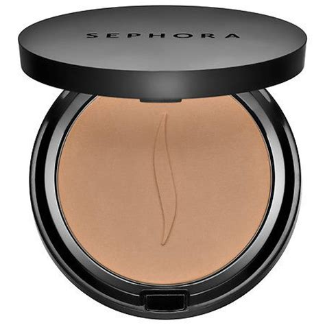 Sephora Foundation 17 best ideas about foundation colors on