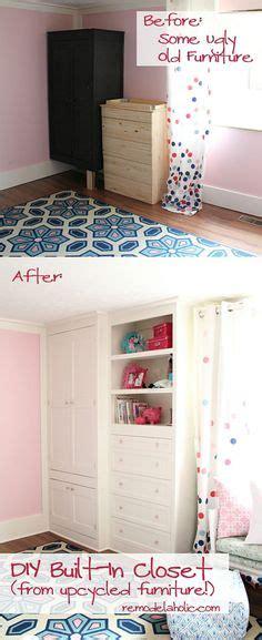 one hour kids closet transformation neat idea for the kids rooms closet transformation or