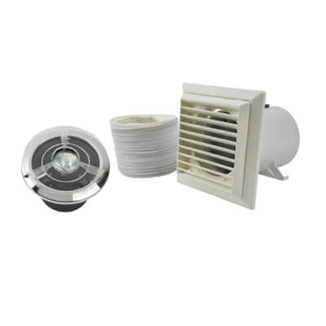silavent bathroom extractor fan greenwood airvac 4 inch extractor fan with humidistat