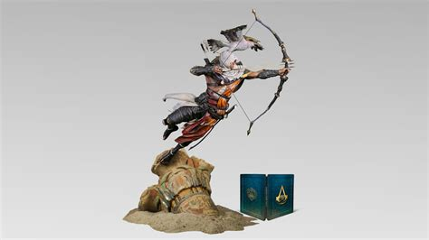 aa creed assassin s creed origins of the creed legendary edition