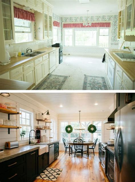 magnolia house bed and breakfast pinterest jessica lynnn hgtv fixer upper bed and